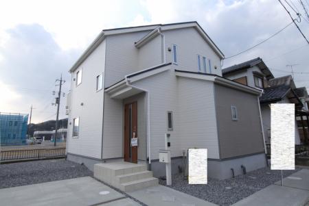一戸建て - 滋賀県東近江市神郷町