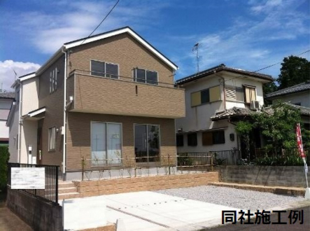 一戸建て - 滋賀県東近江市栄町