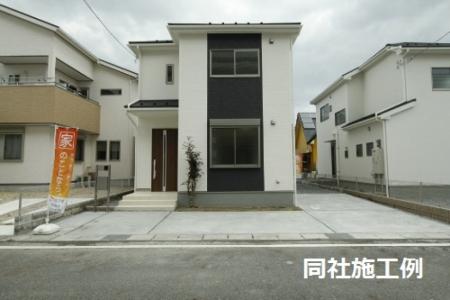 一戸建て - 滋賀県東近江市五個荘三俣町