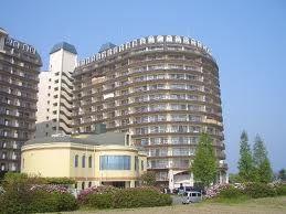 マンション - 滋賀県守山市今浜町