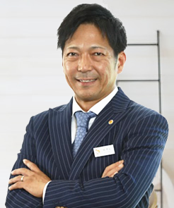 株式会社匠工房 代表取締役 関 孝治